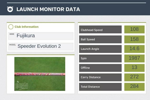 speeder-evolution-2