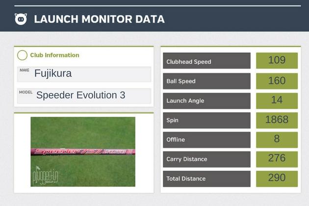 speeder-evolution-3