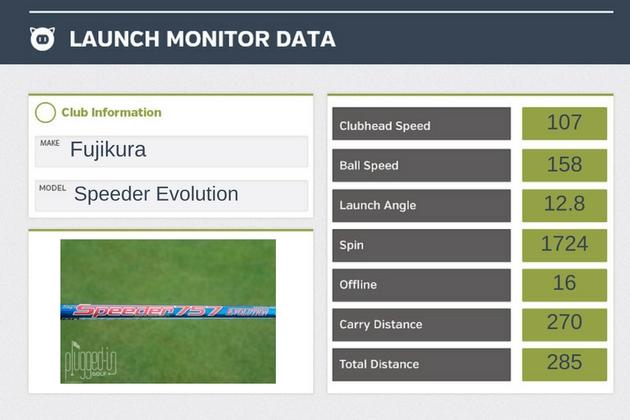 speeder-evolution