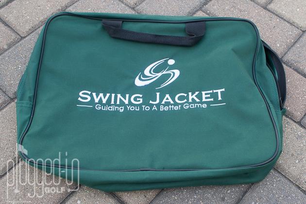 swing-jacket_0034