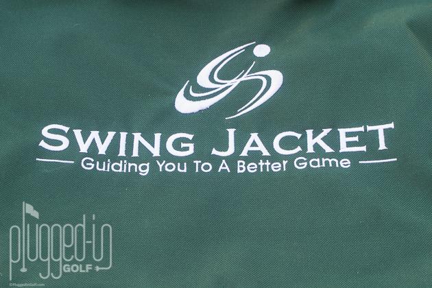 swing-jacket_0037