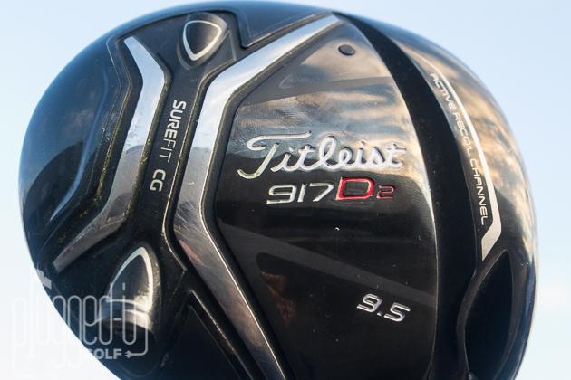 titleist-917d2-driver_0208