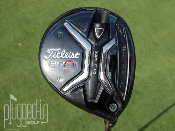 titleist-917f3-fairway-wood45