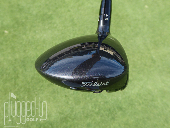 titleist-917f3-fairway-wood48