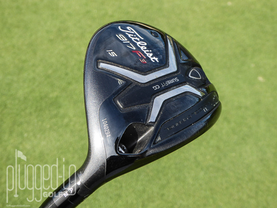 titleist-917f3-fairway-wood51