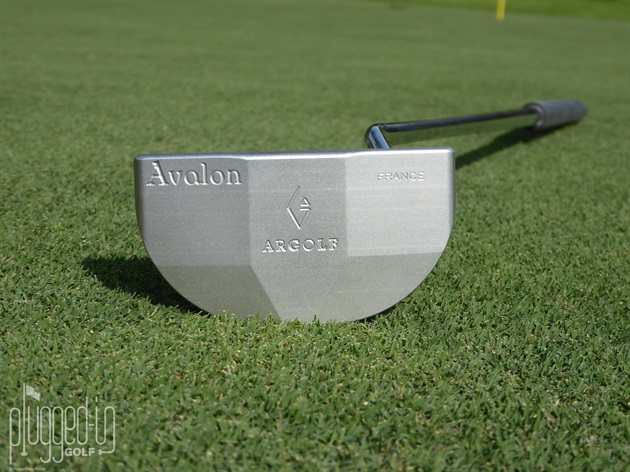 argolf-avalon-55