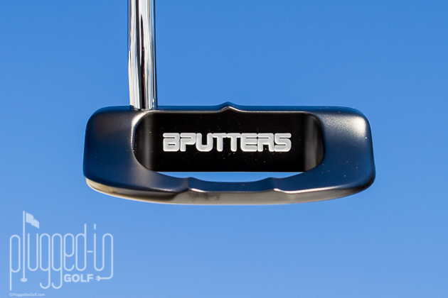 bputters-bandit-6