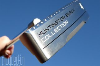Cleveland Golf Huntington Beach 4 Putter Review