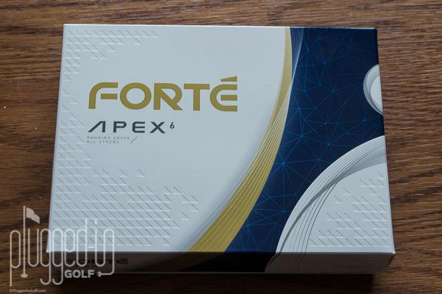 forte-apex-golf-ball_0001