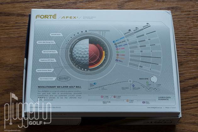 forte-apex-golf-ball_0003