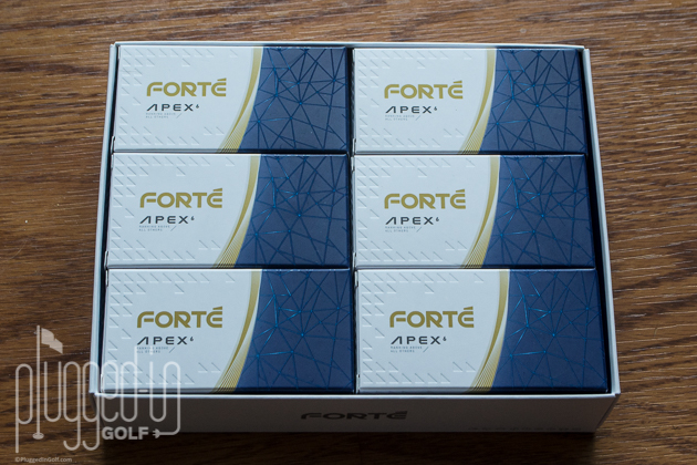 forte-apex-golf-ball_0005