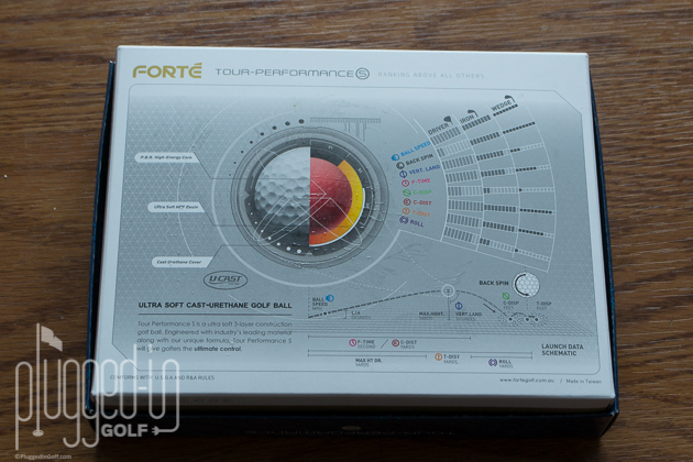 forte-tour-performance-s-golf-ball_0011