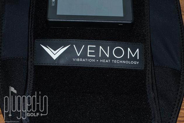 hyperice-venom_0038