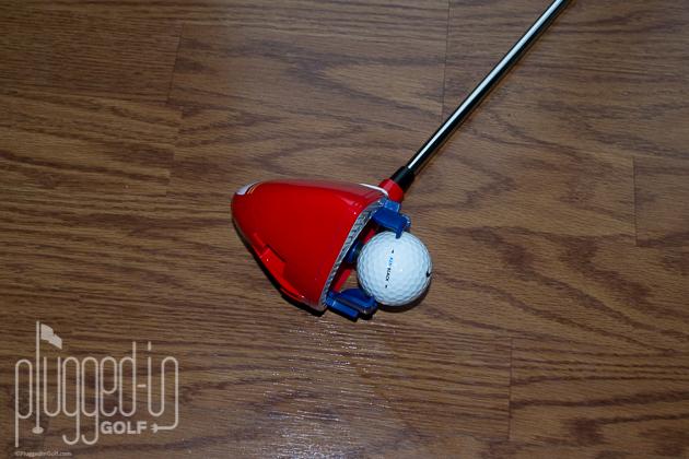 swing-coach-club_0007
