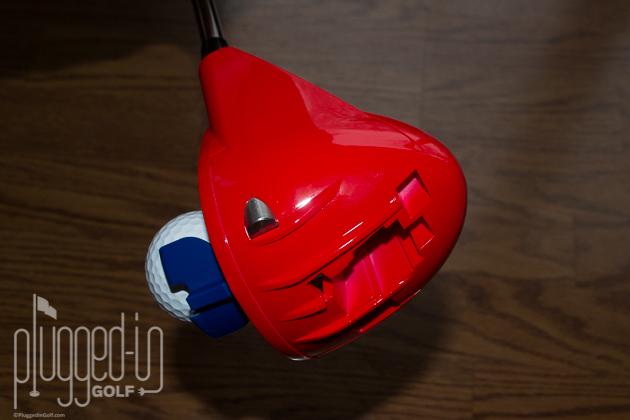 swing-coach-club_0016