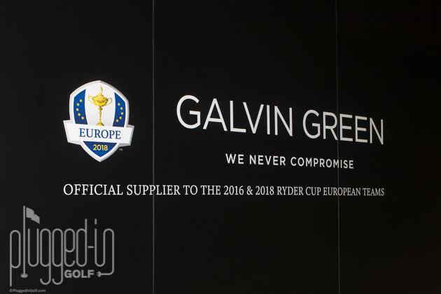 2017 PGA Show_0346