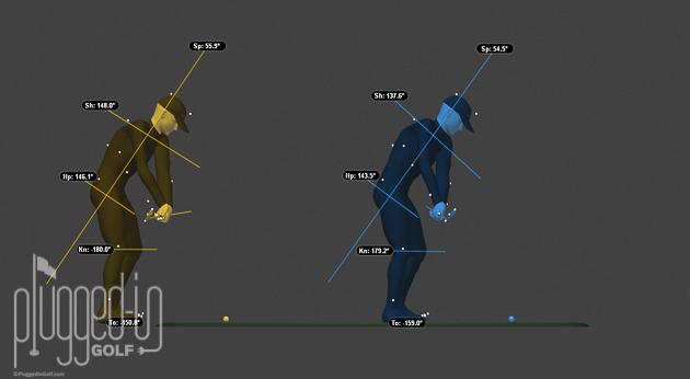 Best Golf Lesson-01-18_13-35-39