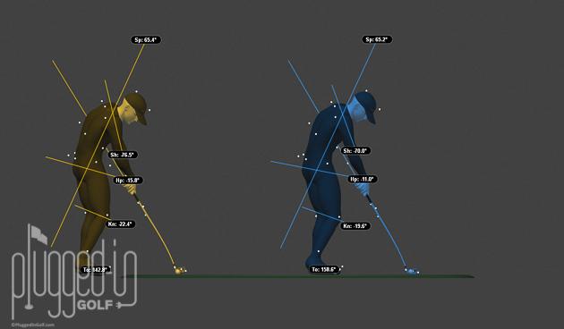 Best Golf Lesson-01-18_13-37-50