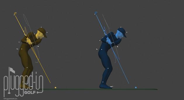 Best Golf Lesson-01-18_13-39-12