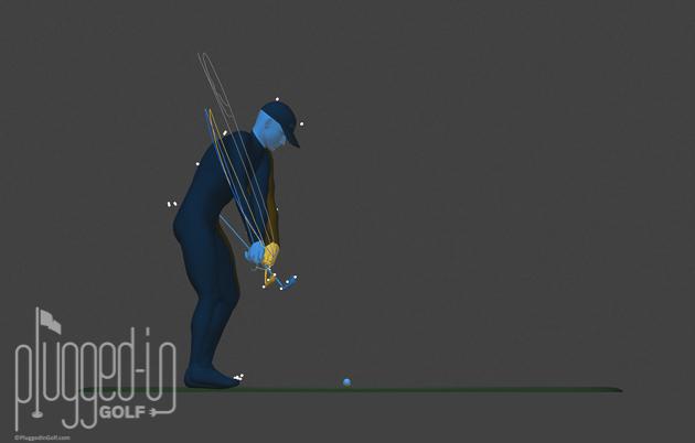 Best Golf Lesson-01-18_13-39-57