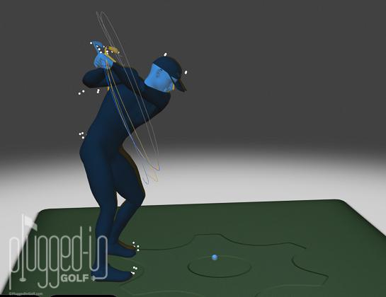 Best Golf Lesson-01-18_13-40-33
