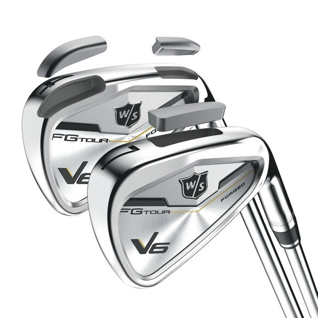 fg_tour_v6_4_and_7_iron_weight