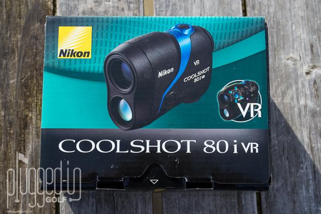 Nikon-Coolshot-80-i-VR-1