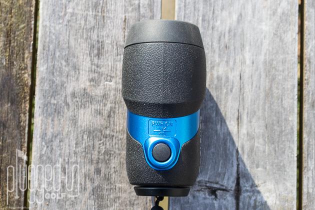 Nikon-Coolshot-80-i-VR-11
