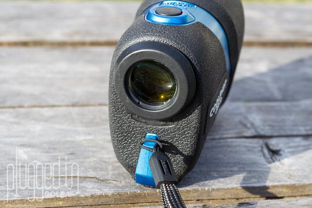 Nikon-Coolshot-80-i-VR-13