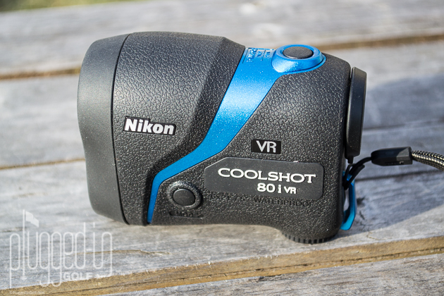 Nikon-Coolshot-80-i-VR-14