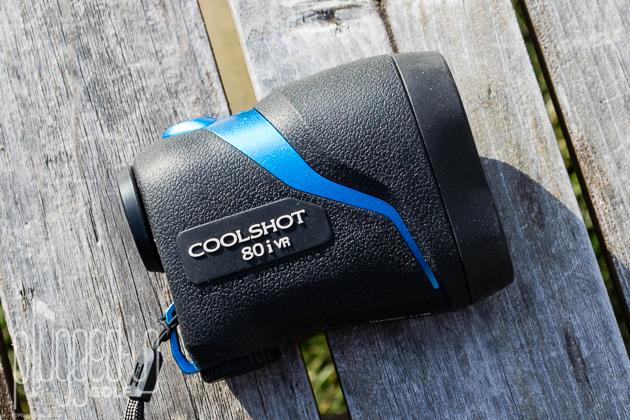 Nikon-Coolshot-80-i-VR-3