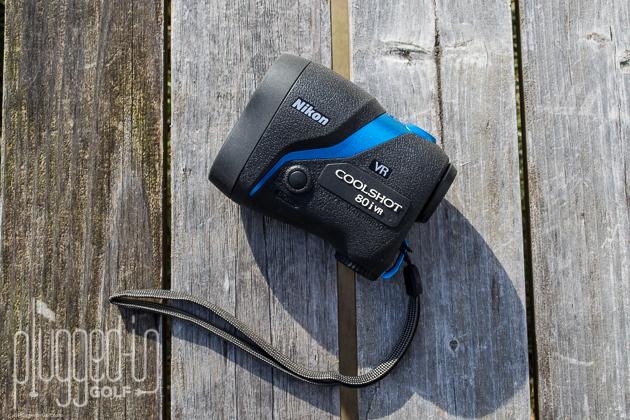 Nikon-Coolshot-80-i-VR-5