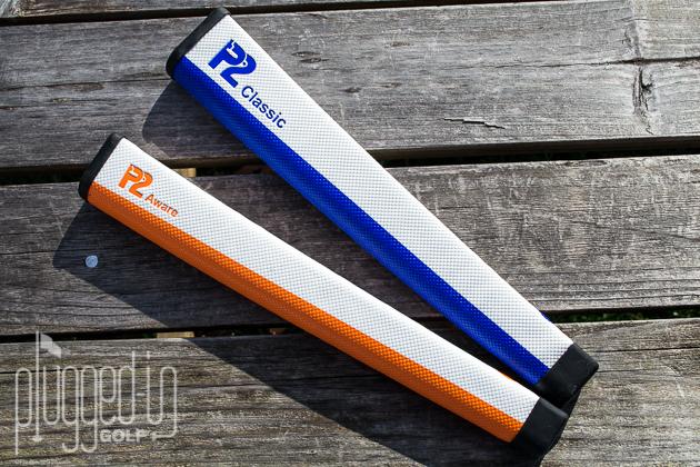 p2-putter-grips-2