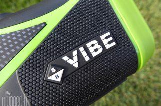 Scoreband Vibe SL600 Rangefinder Review