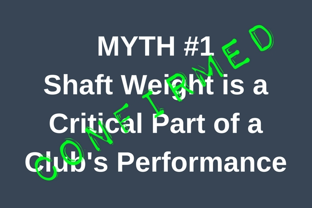 shaft-weight-myth-1