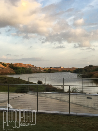 Streamsong Blue_4536