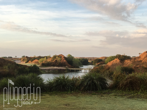 Streamsong Blue_4537