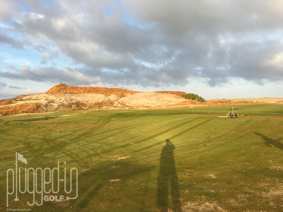 Streamsong Blue_4540