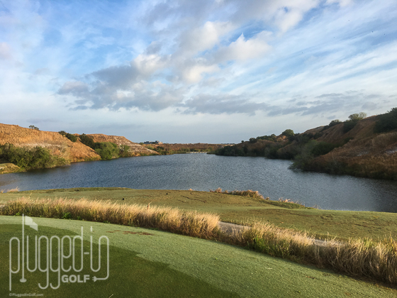 Streamsong Blue_4546