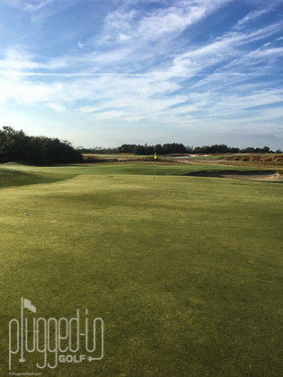Streamsong Blue_4557