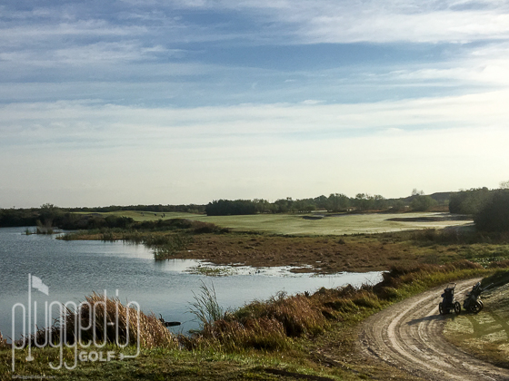 Streamsong Blue_4558