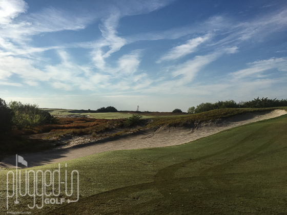 Streamsong Blue_4560