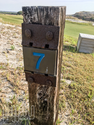 Streamsong Blue_4567