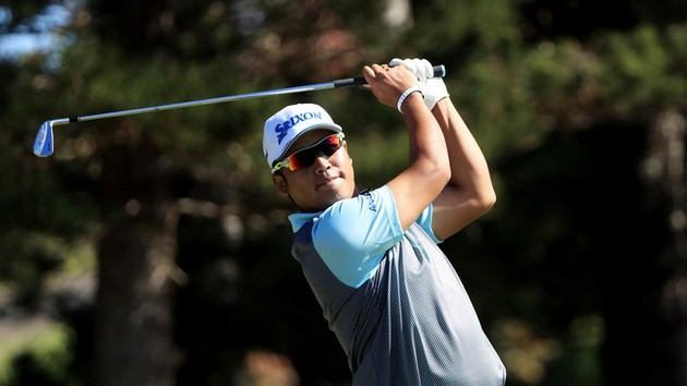 skysports-hideki-matsuyama-golf-tournament-of-champions_3866299