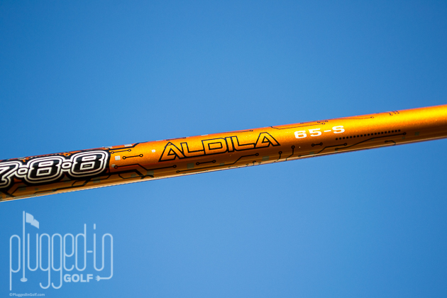 Adila-Rogue-Elite-17