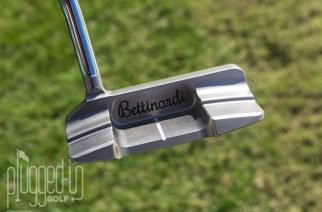 Bettinardi Queen B #8 Putter Review