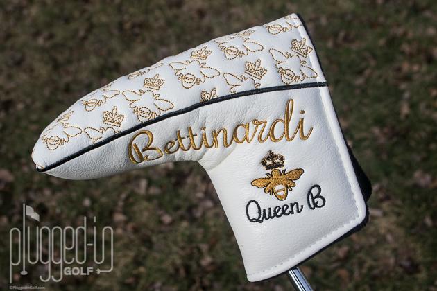 Bettinardi Queen B #9_0042