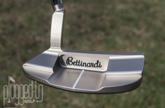 Bettinardi Queen B #9 Putter Review