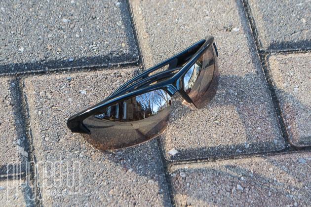 Bolle Sixth Sense Sunglasses_0008