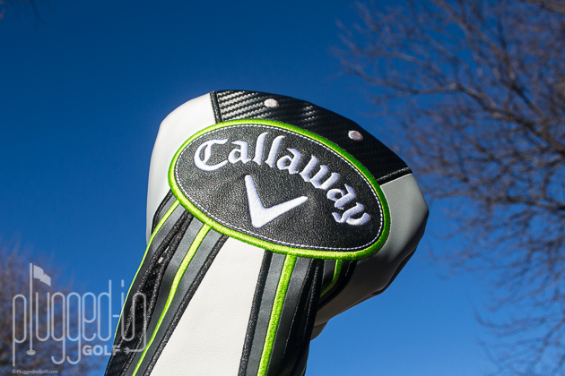 Callaway GBB Epic Driver_0002